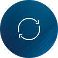 VEGAS Pro 14 - Sync Link