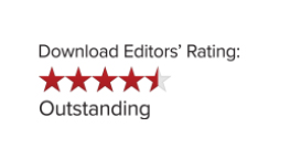 Download Editors Rating