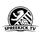 SPREEKICK.TV
