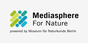 Mediasphere For Nature