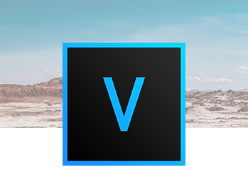 VEGAS Pro - Fast, flexible and innovative video editing